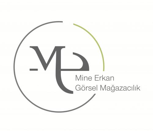 Mine Erkan